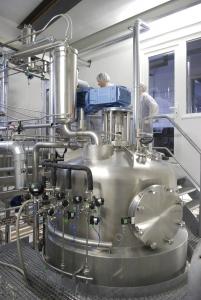 ABiTEP GmbH - fermenters