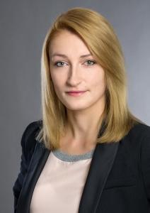ABiTEP researcher Elisa Schwarz