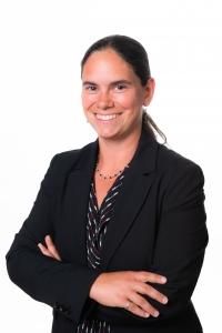 project manager Dr. Daniela Fichtenbauer